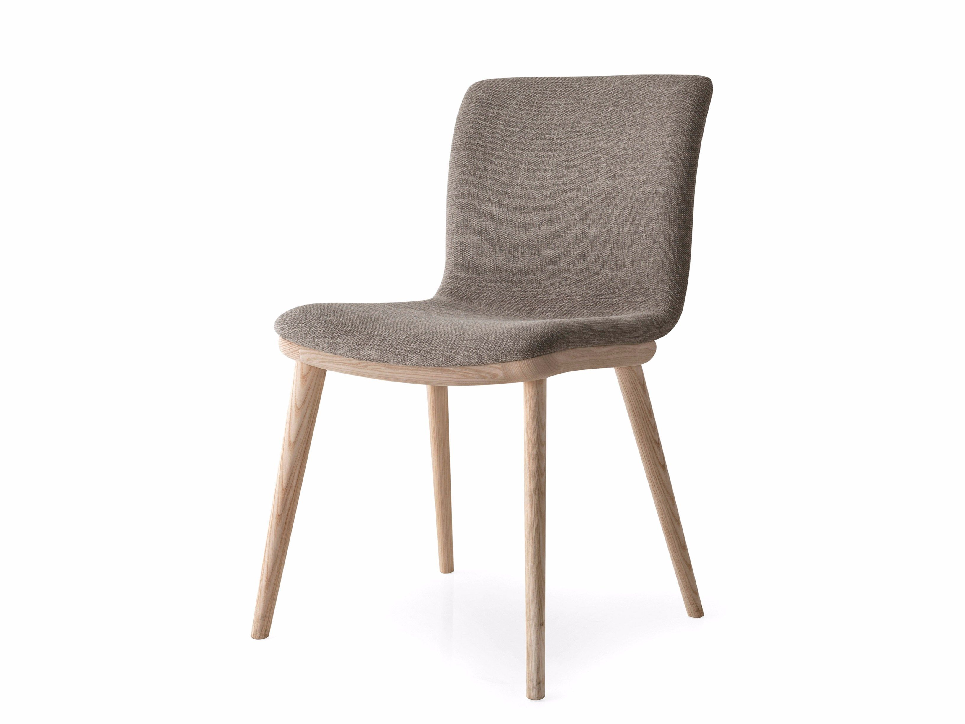 Upholstered Fabric Chair Annie By Calligaris Design Edi E Paolo Ciani Design Stuhle Design Kunstleder