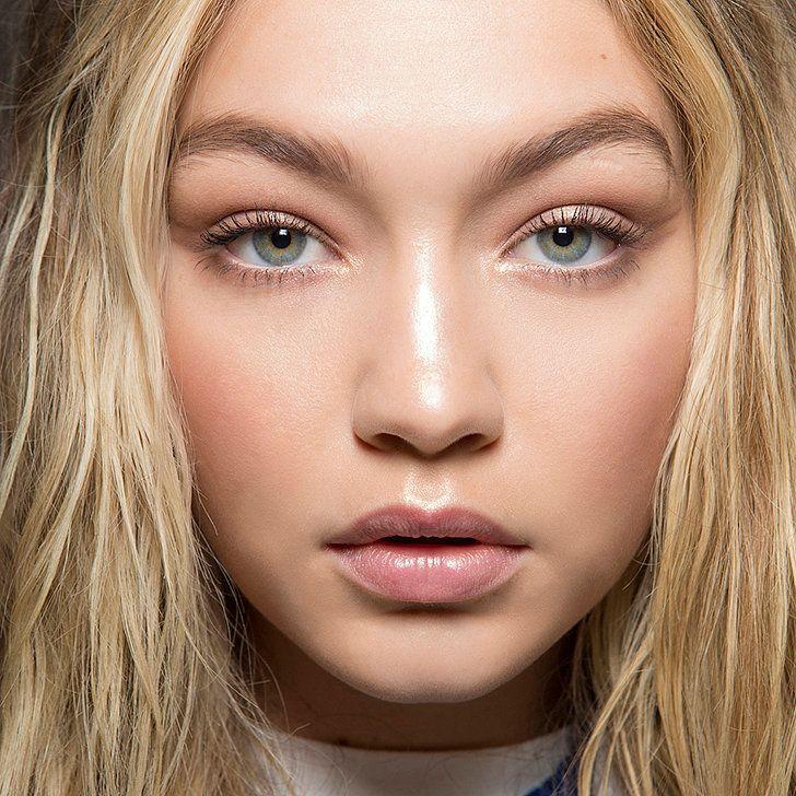 19 Ways to Get Gorgeous, Radiant Skin in Winter, Just like Gigi Hadid