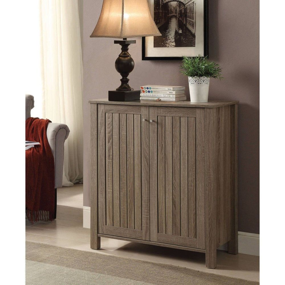 Coaster Furniture 950551 Storage Shoe Storage