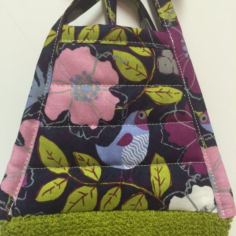 Bird Kitchen Towel,Bird Decor,Bird Gift,Tea Towel,Hand Towel,