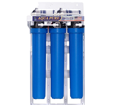 Water Filter Disperser Water Purification System Water Filtration System Water Purification