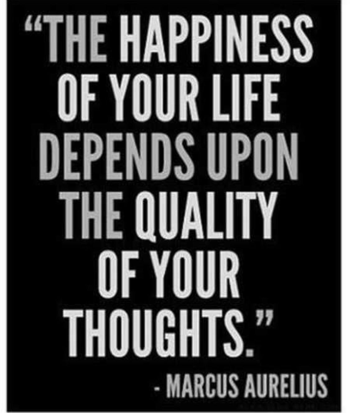 Sayings On Life Inspirational Quotes Pinelaine Cell On Words Of Wisdom  Pinterest