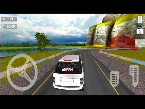 العاب سيارات العاب سيارات اطفال سيارات اطفال سيارات اطفال صغار سيارات اطفال كرتون 1 Youtube In 2020 Youtube Road Structures