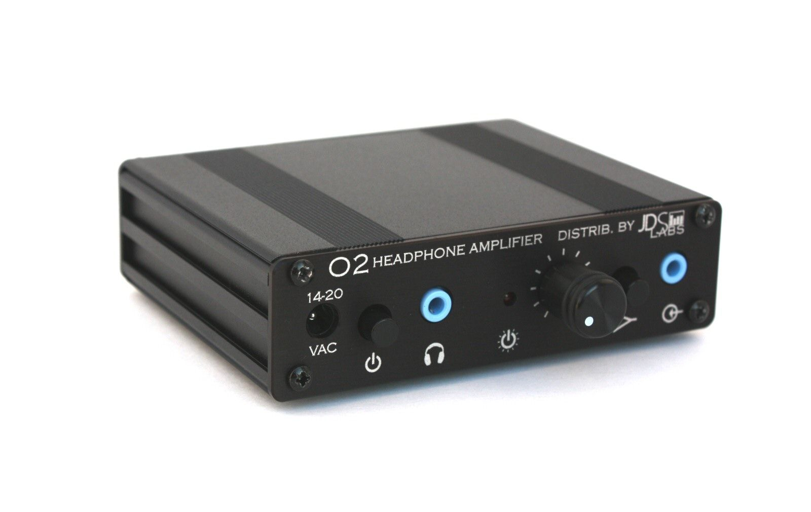 fce158f1023 Objective2+ODAC Combo Rev B | Audiophile Stuff | Headphone amp, Diy ...