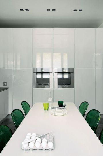 Appartement Paris  transformation complète d\u0027un appartement
