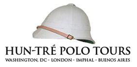 Huntre Polo Tours