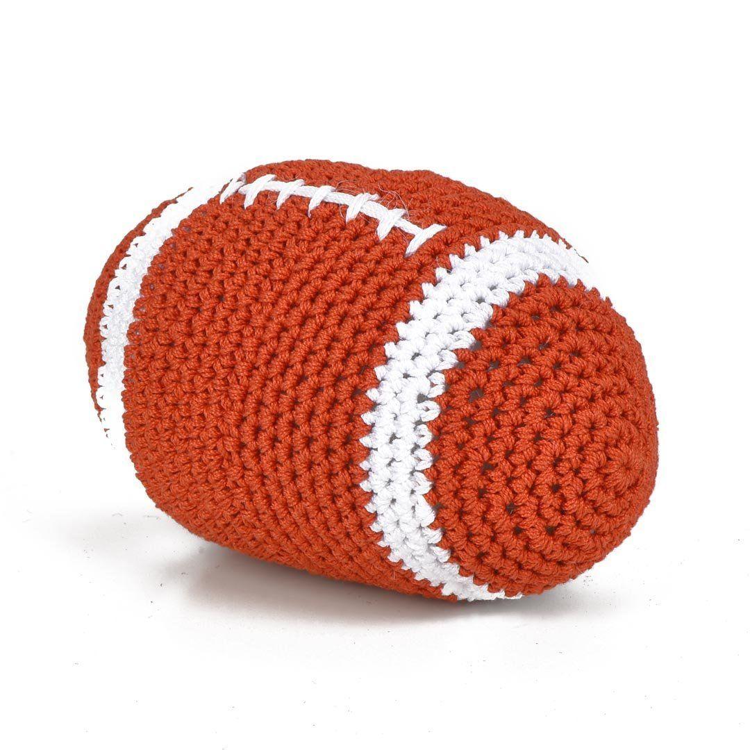 Dogo football dog plush toy Dog football, Plush, Toys
