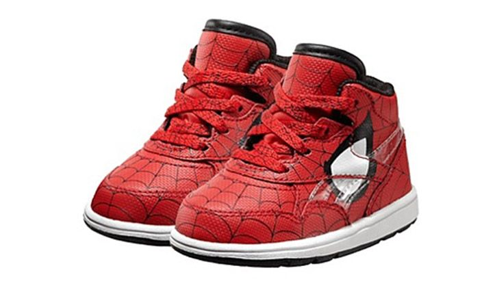 Spiderman-Running-Shoes.jpg