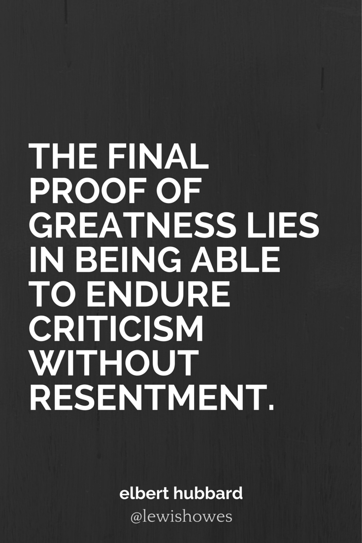 Greatness Quotes 1