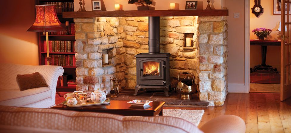 wood burning stove design ideas artisan york midi se wood burning stove artisan - Wood Stove Design Ideas
