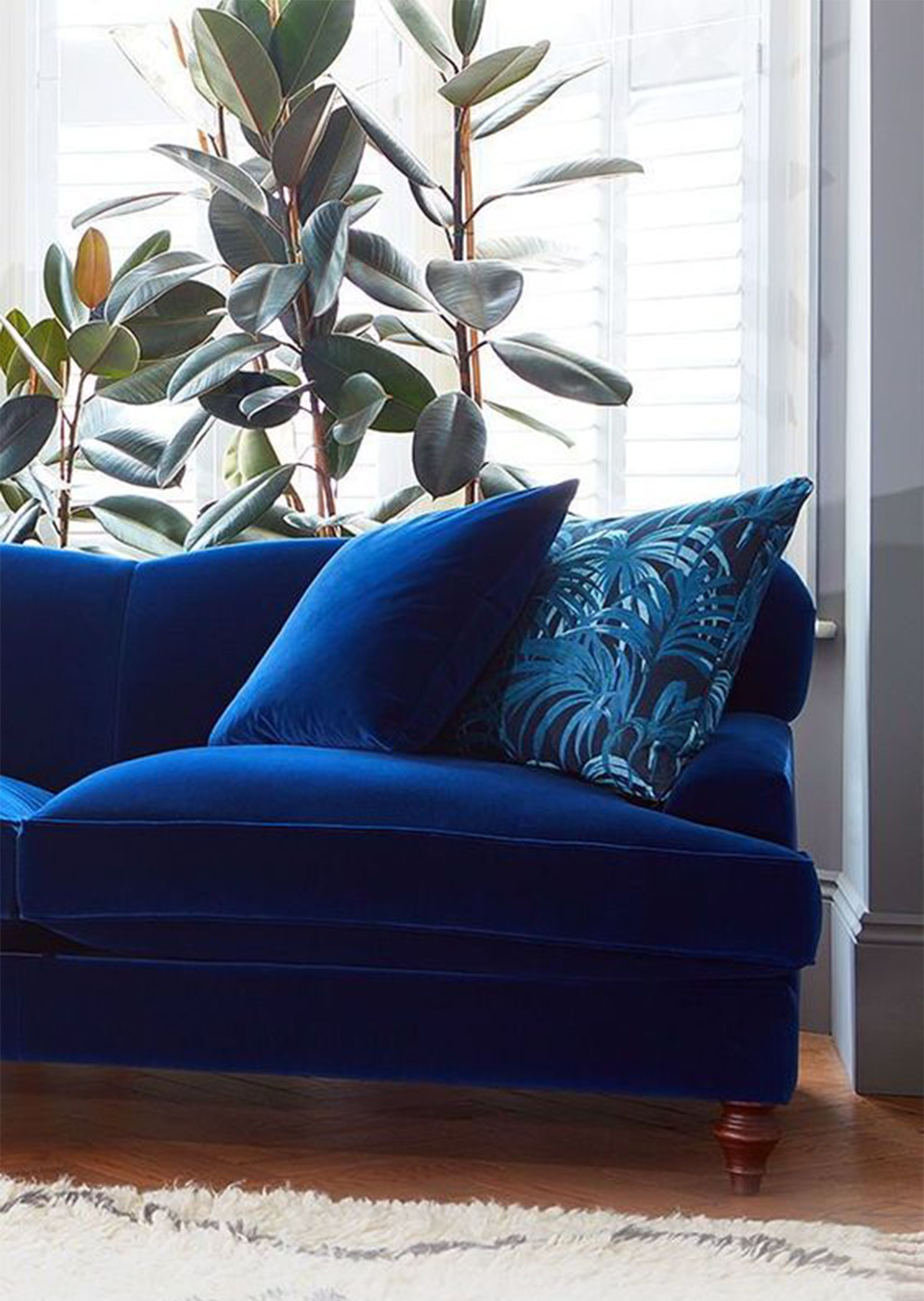 Pin On Clic Blue Pantone Color Of