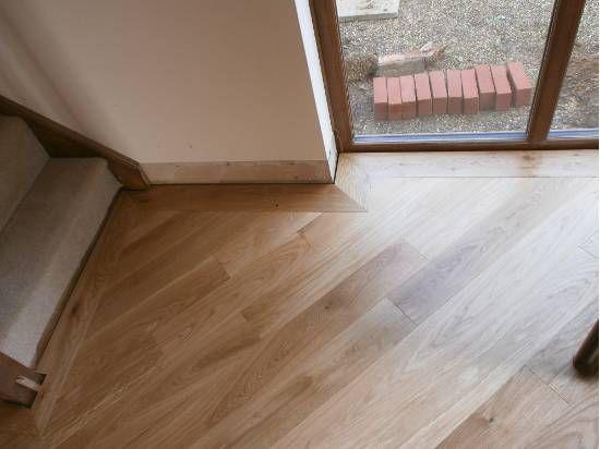 Hartwood Floors Ltd Ipswich Flooring Services Yell Wood