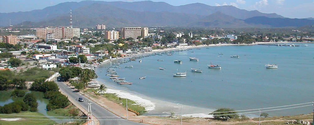 Isla Margarita - Todo Ocio