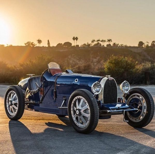 Type 35B #classiccars #european #classic #cars