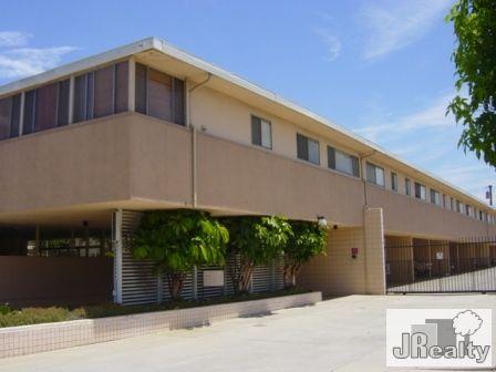 15312 S Normandie Ave 116 Gardena Ca 90247 Real Estate Sales Property Real Estate
