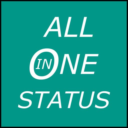 New #App on @designnominees : All In 1 Status by JNS Infotech  http://www.designnominees.com/apps/all-in-1-status