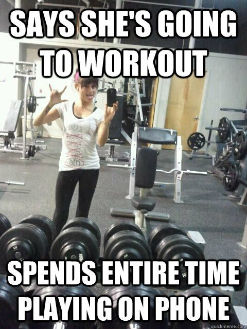 Doyouevenlift Workout Memes Funny Workout Memes Workout Humor