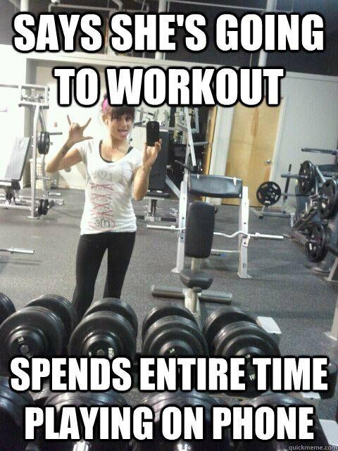 Gym Memes For Ladies : memes, ladies, Doyouevenlift, Workout, Memes, Funny,, Memes,, Humor