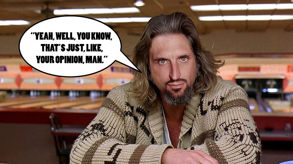 My Funwithphotoshopfriday Pic For Today Me As Jeff Thedude Lebowski From Thebiglebowski 10 9 2020 By Kevin Pochron The Big Lebowski Pics Photoshop