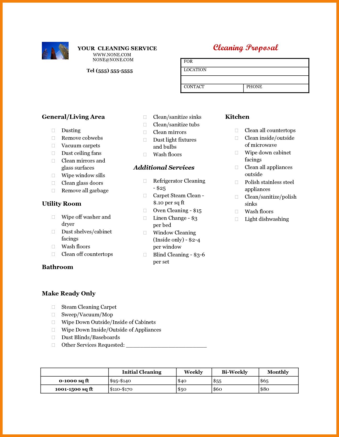 Birth Certificate Template Translated Brochure Templates