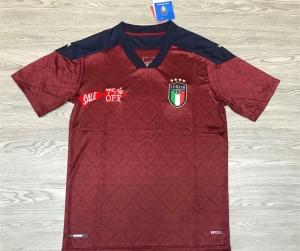 Pin En Italy Soccer Jerseys Football Shirts