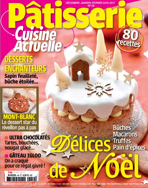 Pingl par frenchpdf des livres pdf sur livre de cuisine pdf pinterest p tisserie cuisine - Livre de cuisine gratuit pdf ...