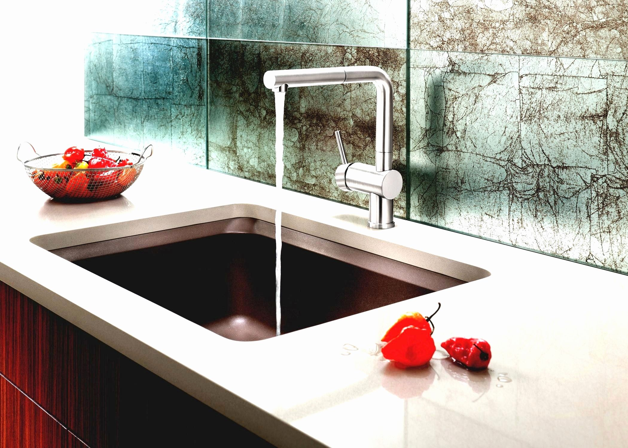 No Counter Space Solutions For A Clean And Clutter Free Kitchen Sink Zone Kitchen Sink Remodel Kitchen Sink Caddy Clutter Free Kitchen