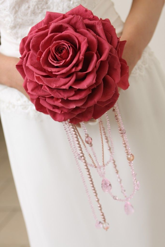 bouquet17-683x1024.jpg 683×1,024 pixels | Pretty things | Pinterest ...
