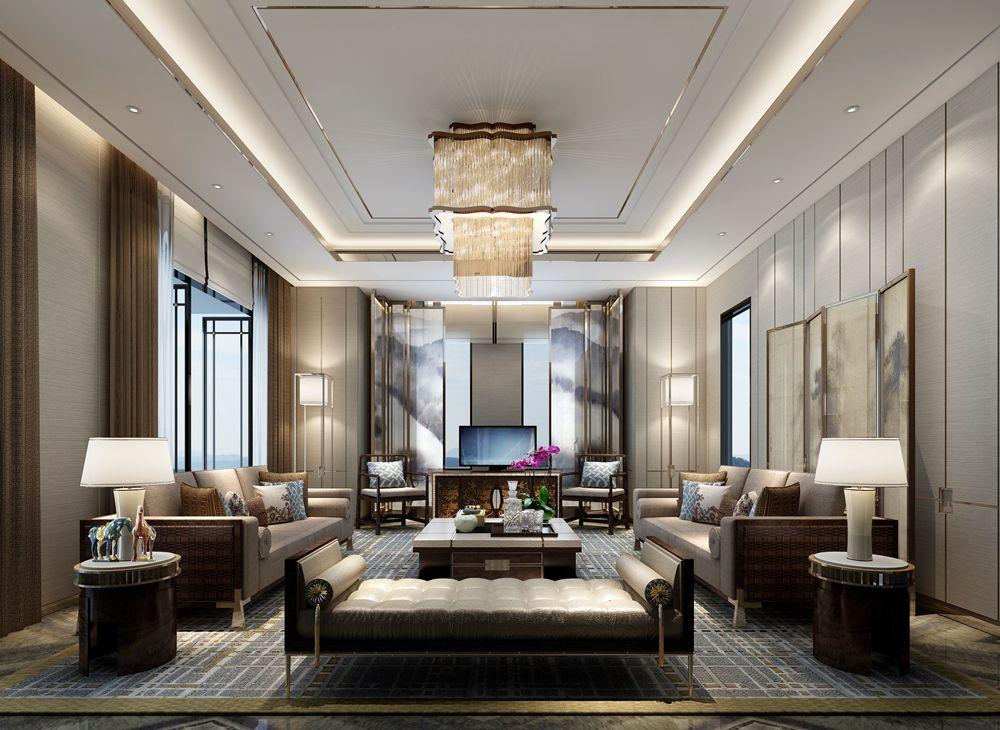 Http://www.ccd.com.hk/UploadFiles/Images/ · Living Room InteriorCeiling ...