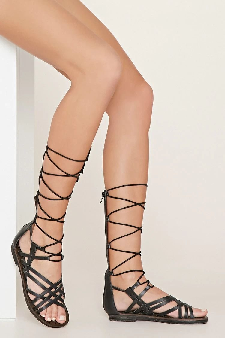 407723a0bdd Mia Heritage Gladiator Sandals  stepitup