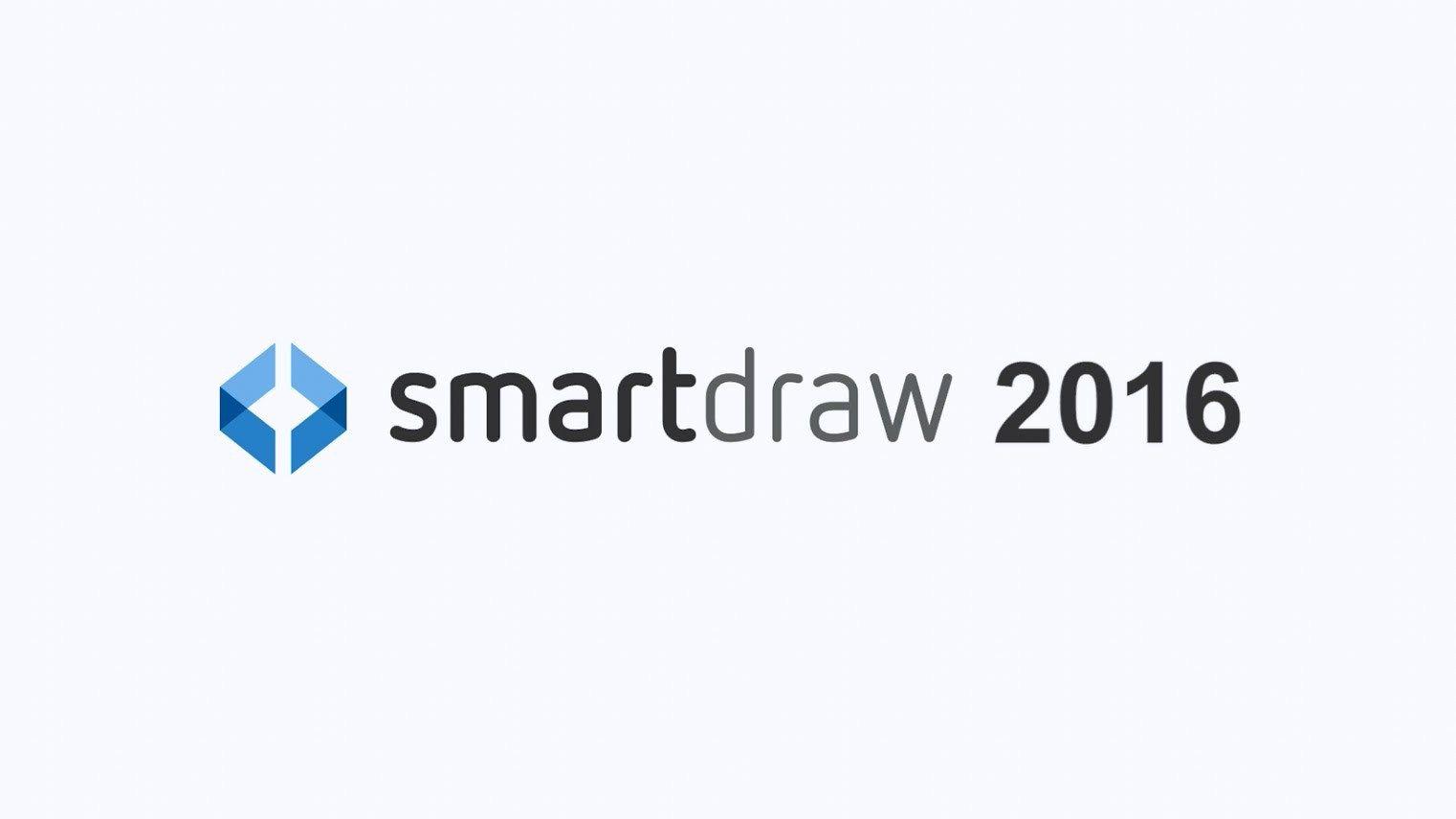Smartdraw 2017 with working keygen key creater best torrent