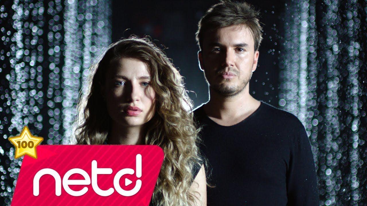 Irmak Arici Mustafa Ceceli Muhur Youtube Muzik Muzik Indirme Pop Muzik