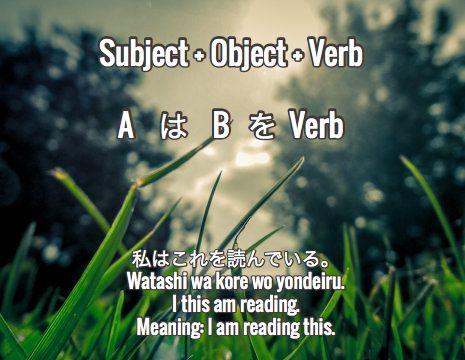 #japanese #grammar #learn japanese
