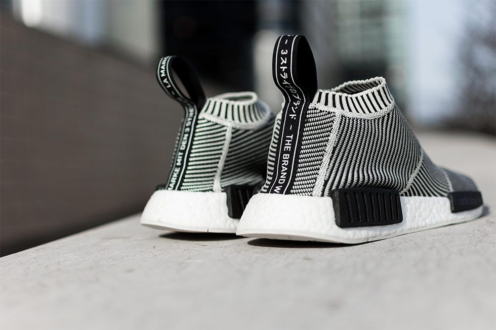 adidas nmd uk release nuova calci pinterest