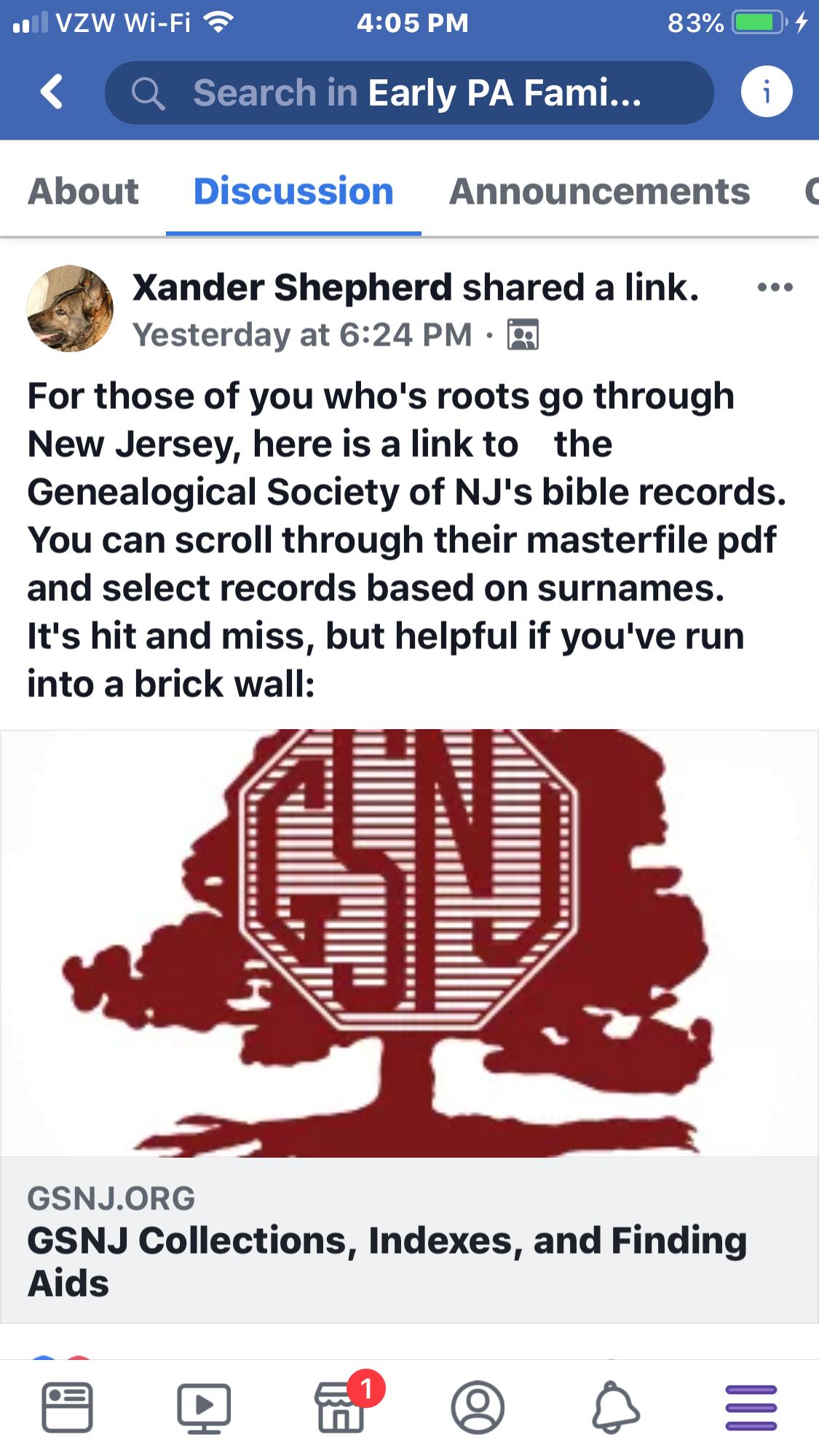 Pin By Paula Denton On Genealogy Helps