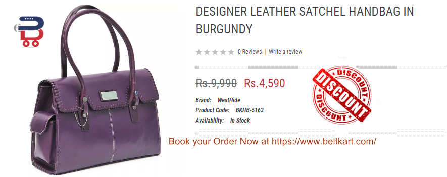 Shop Stylish  Leather  Sling  Bags from an awesome collection of colors and  sizes 70f361409907b