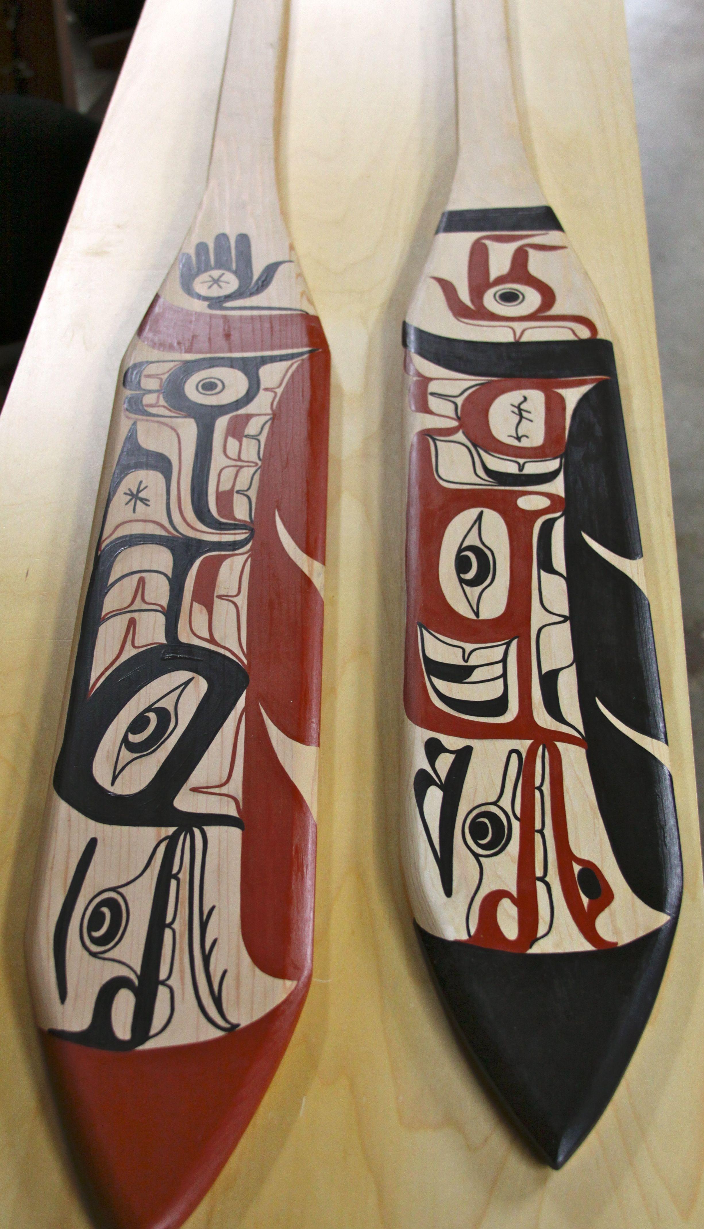 tlingit culture | Tlingit Culture | Pinterest | Tlingit