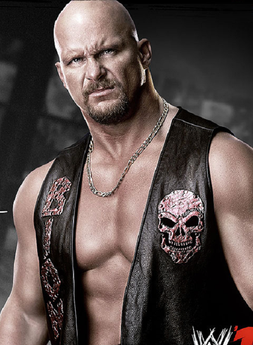 Stone Cold Steve Austin Hd Free Wallpapers 18 Png 523 712 Steve Austin Austin Wwe Stone Cold Steve
