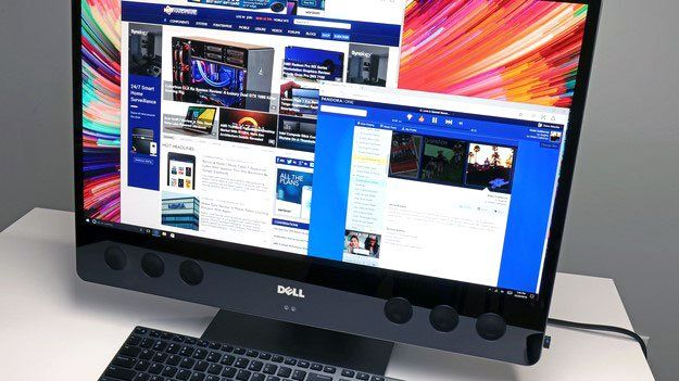 Dell Precision T7610 Tower Business Desktop Pc High End Build Your Own Computer Intel Xeon Up To 3 5ghz Processor 800gb Ssd Windows 10 Pro Optional Renewed In 2020 Dell Precision Workstation Dell Computers