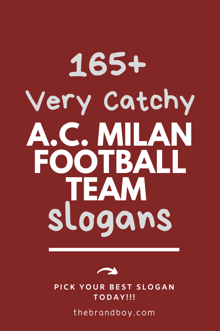 58300bd0216678b69c0f4aa821c1ff1f - How Hard Is It To Get Ac Milan Tickets