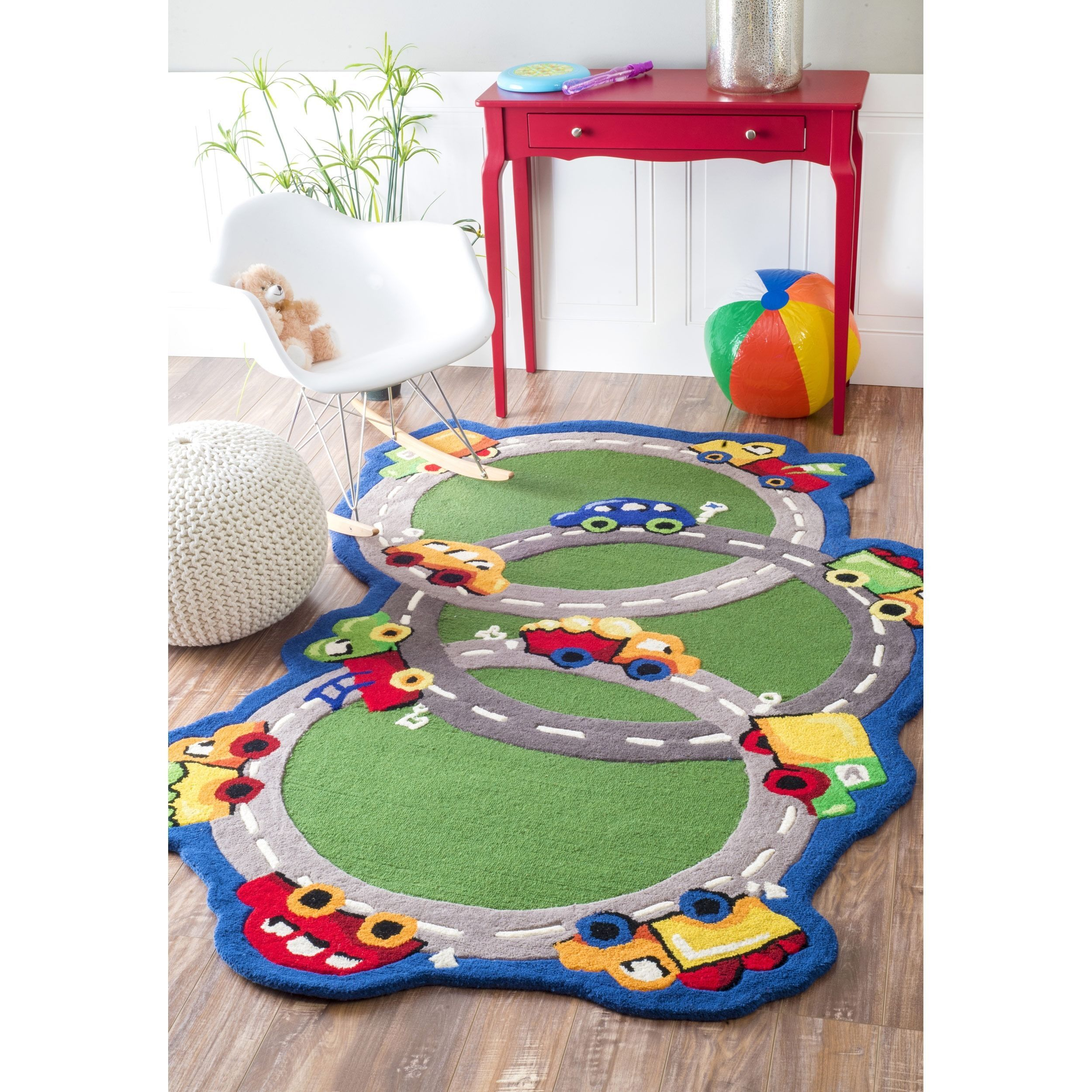 Overstock Com Online Shopping Bedding Furniture Electronics Jewelry Clothing More Kids Rugs Green Area Rugs Toddler Boys Room