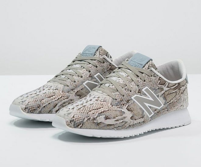 New Balance Wl420 baskets