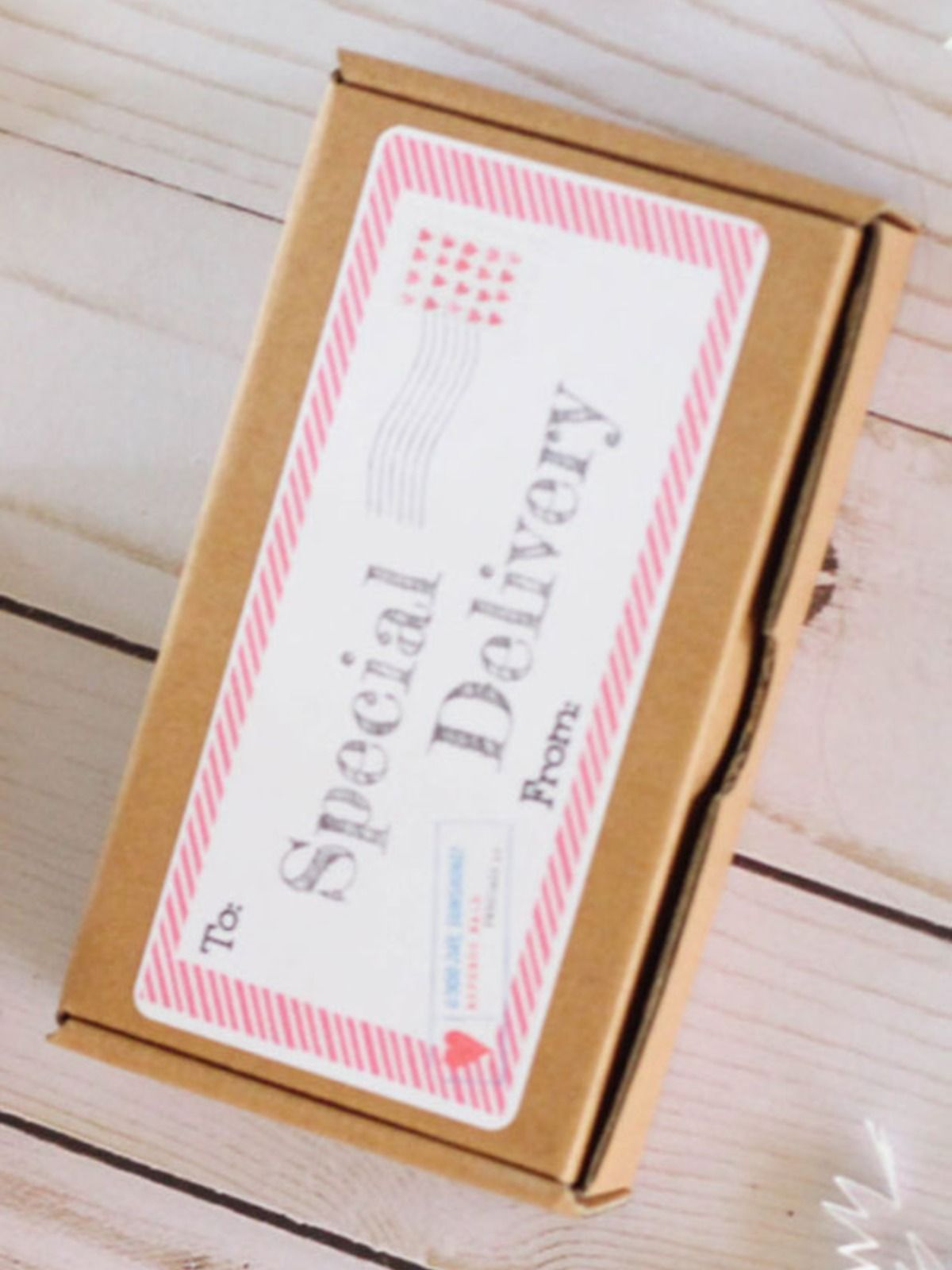 valentines delivery gifts philippines