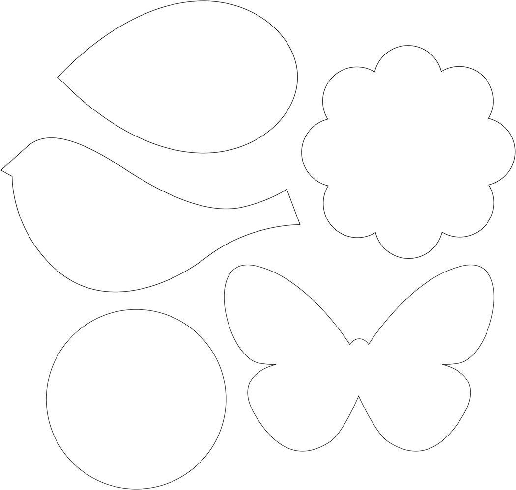 fensterschmuck aus filz fr hlingsdeko basteln pinterest fensterschmuck filz und fr hling. Black Bedroom Furniture Sets. Home Design Ideas