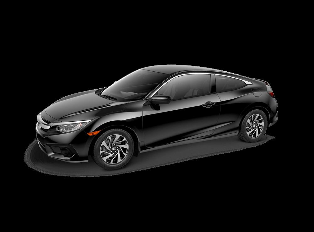 The 2016 Civic Coupe Civic Coupe Civic Sedan Honda Civic Coupe