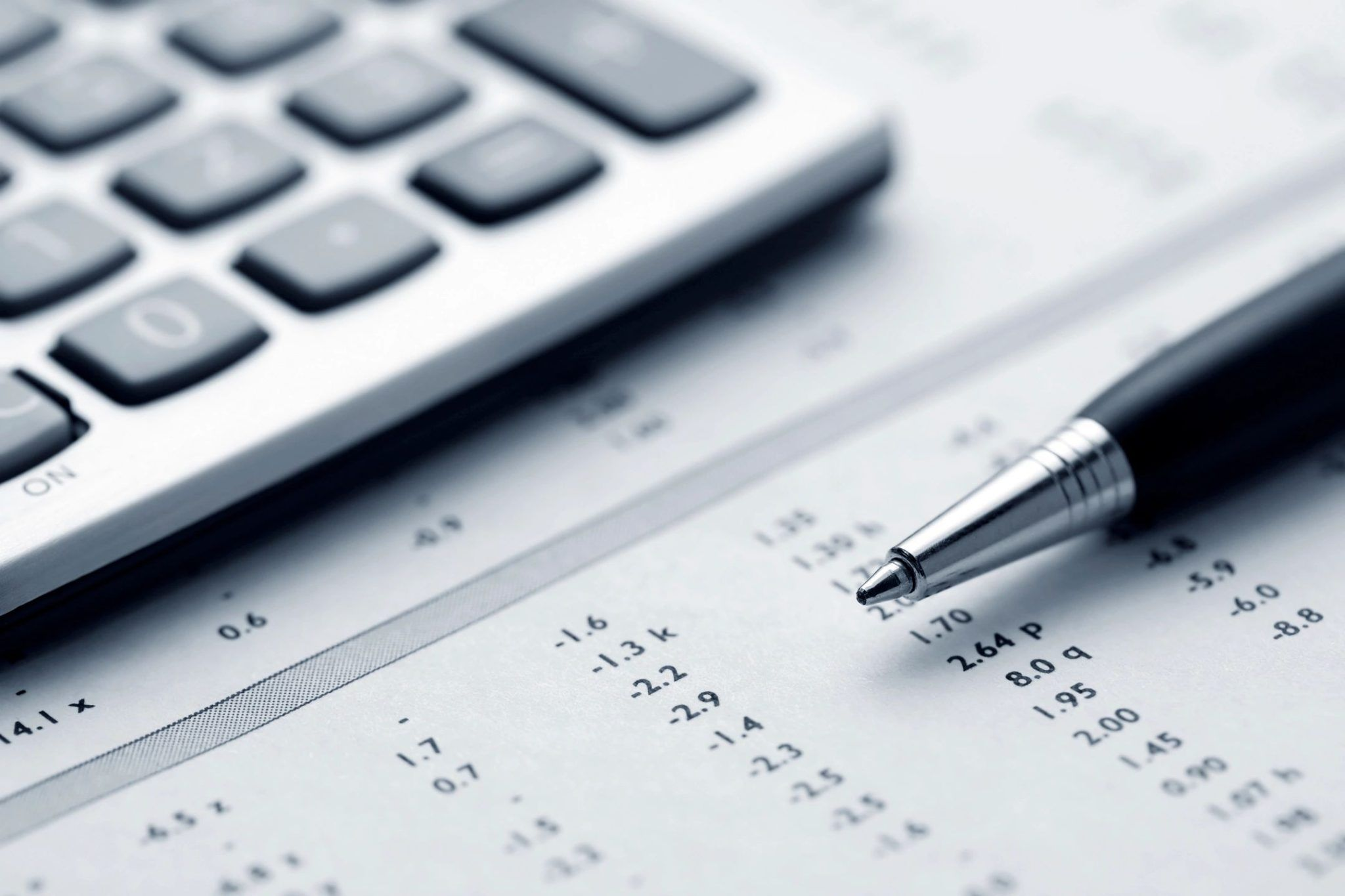 Tips for Small Business Owners in Tax Time | Life, health ...