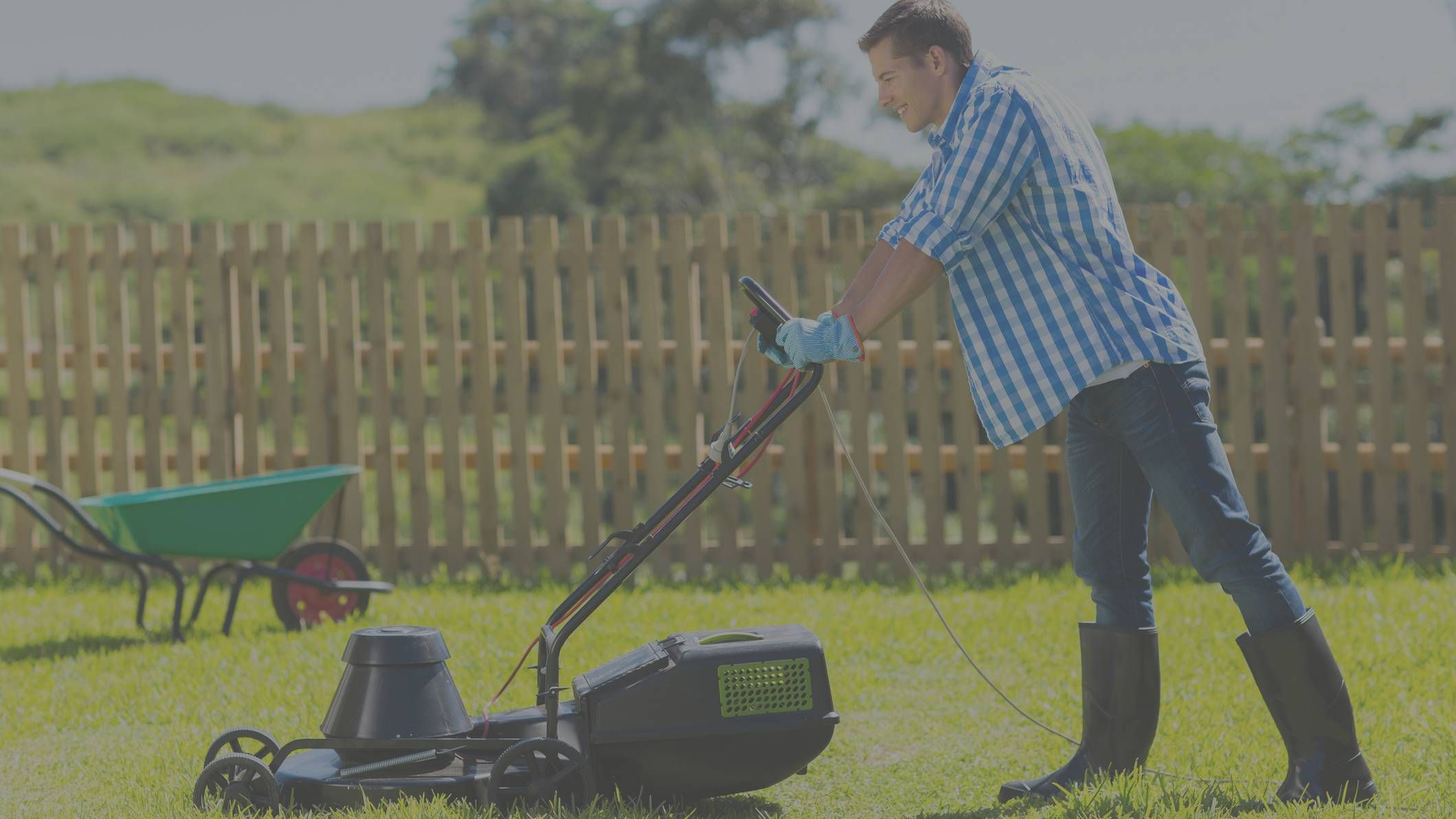 Pin On Lawn Care Near Me Pinecrest Corp