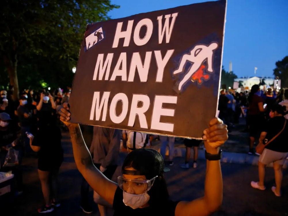 14 Protest And Revolution Ideas Protest Black Lives Matter Protest Revolution