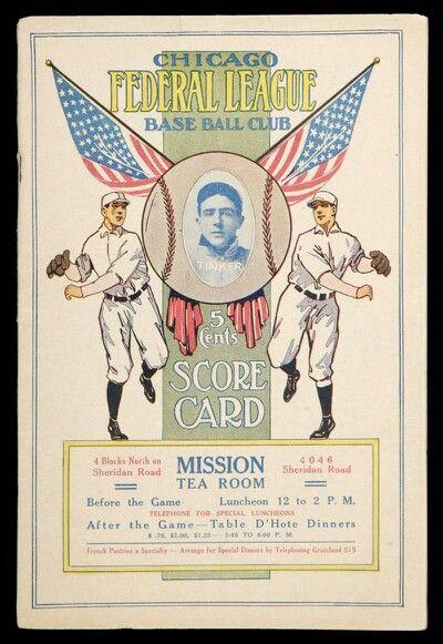 Baseball Vintage Pinterest Baseball stuff, Baseball art and - wrestling score sheet