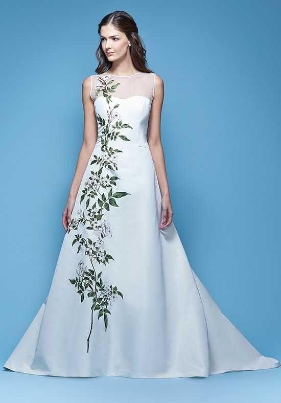 Grace and Ivory Wedding Dresses - Wedventure Magazine